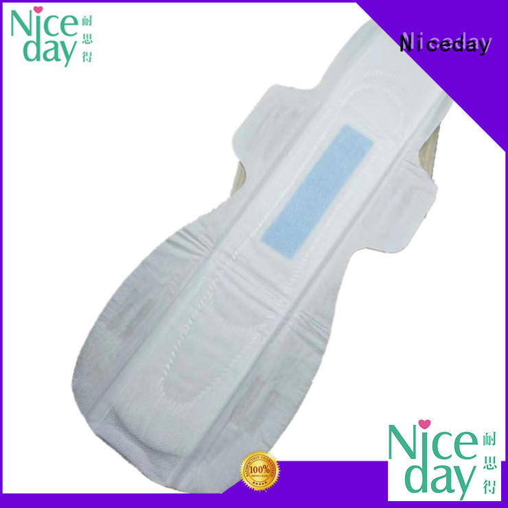 quality ladies pad picture leone for girls