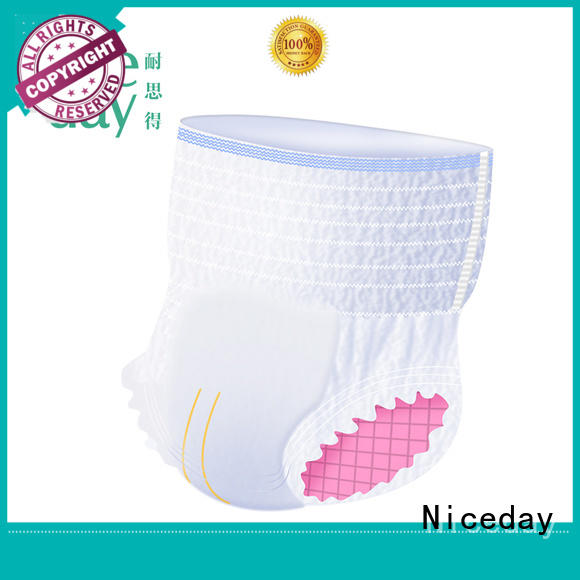 super adult nappies oem  inquire for adult