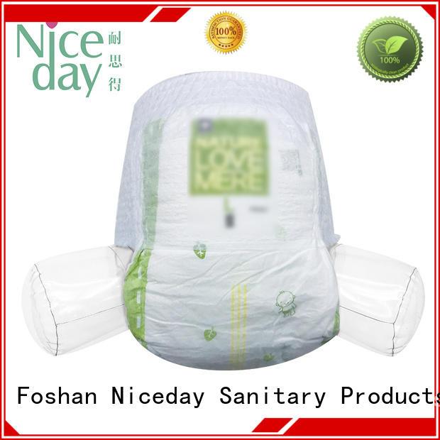 sleepy baby diaper discount online leak babydry for baby