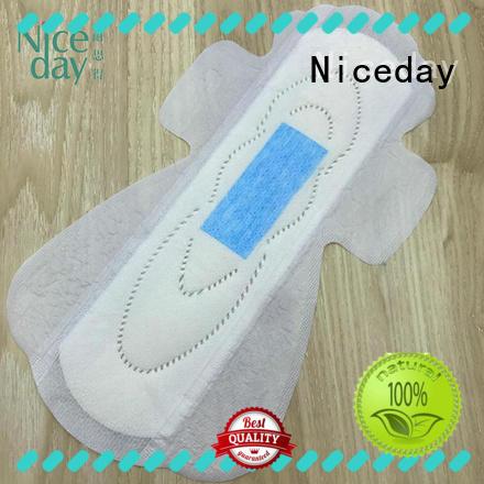 feminine sanitary napkins online cool for women Niceday