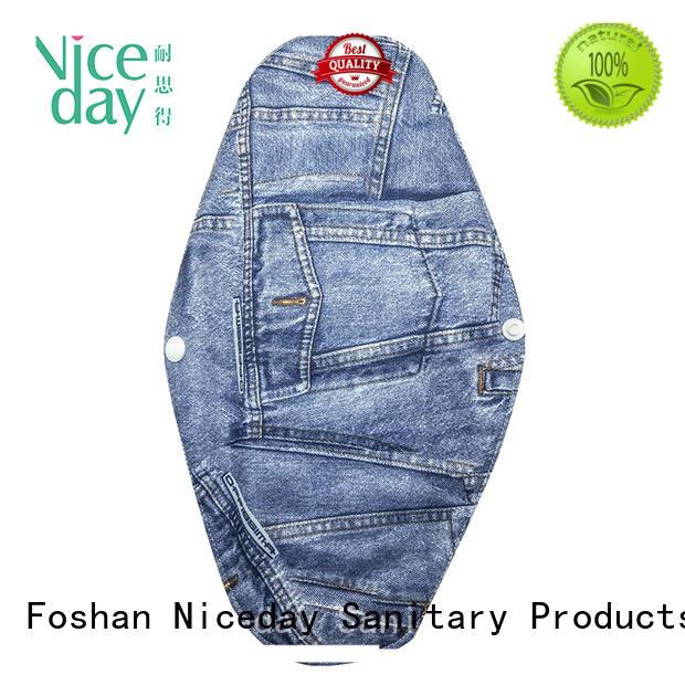 Niceday gniceday sanitary napkins brands amazing