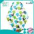 Niceday wonderful reusable feminine pads for women