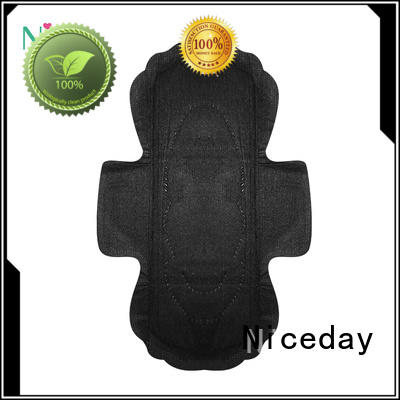 super low cost sanitary napkins deep quality for baby