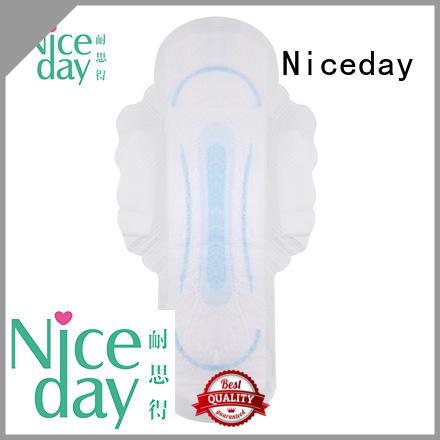 Niceday disposal cheapest sanitary napkin day for feminine