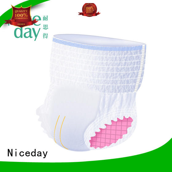 Niceday oem  adult pampers buy for adult