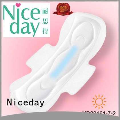 Niceday tampons best sanitary pads napkin for period