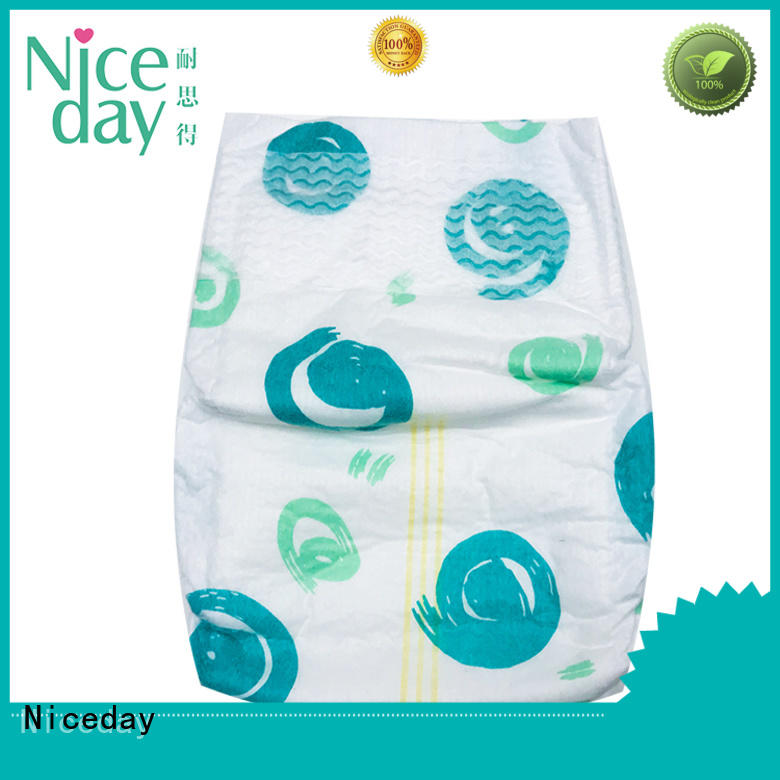 Niceday surperior baby diapers online shopping diapers for baby
