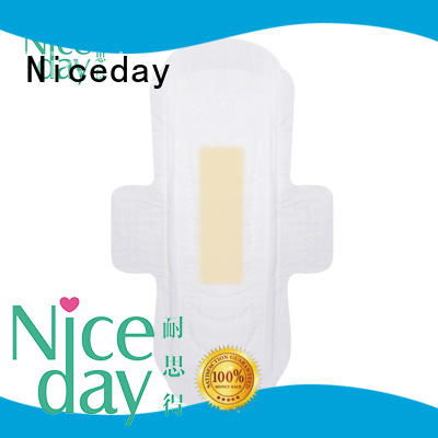 comfortable sanitary napkin price wholesales wholesales for female