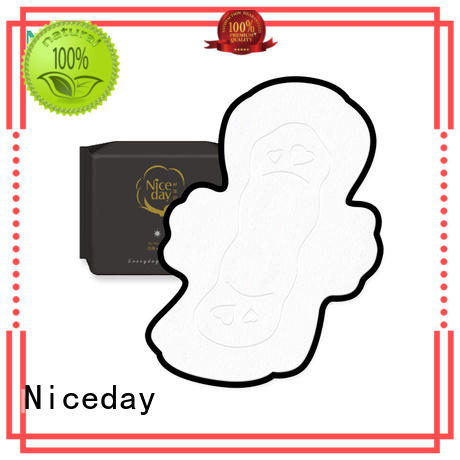 Niceday thin sanitary napkins online products for feminine