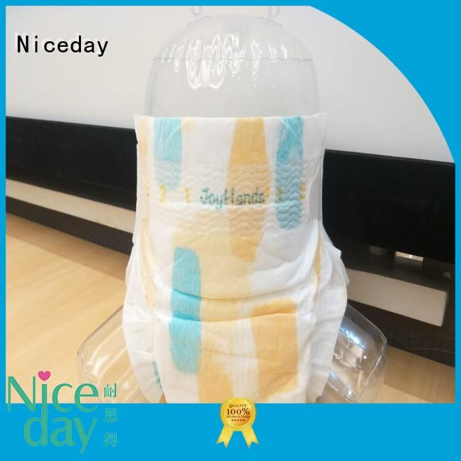 proof low cost sanitary napkinsdiaper price for baby