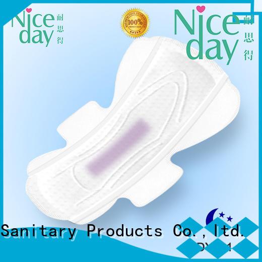 Niceday niceday girls pad woman for ladies
