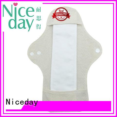 brand feminine napkin low printed for ladies