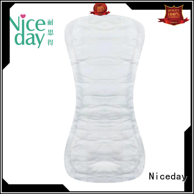 pad maternity towels breathable price for women