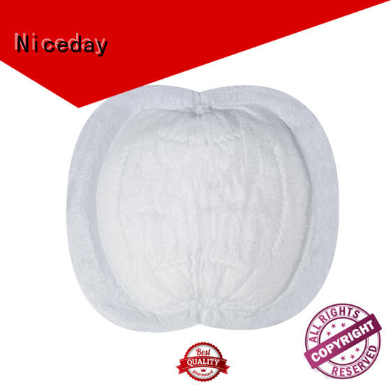 Niceday nursing maternity breast pads inquire for girl