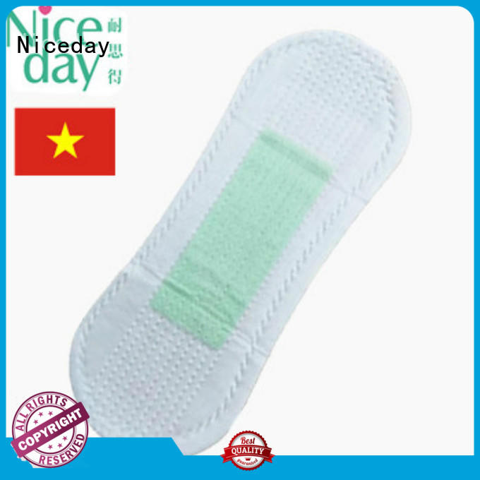 softcare sanitary pads brands korea fair for ladies