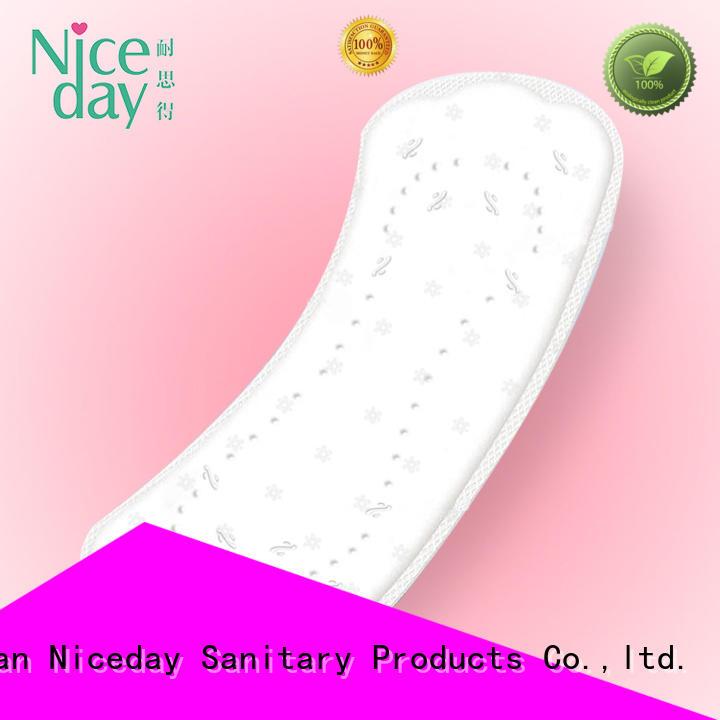 purple period pads regular merchants for female