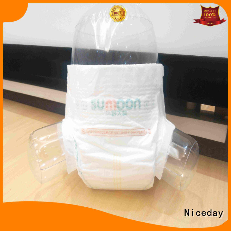 oem free baby diapers organic dry for baby
