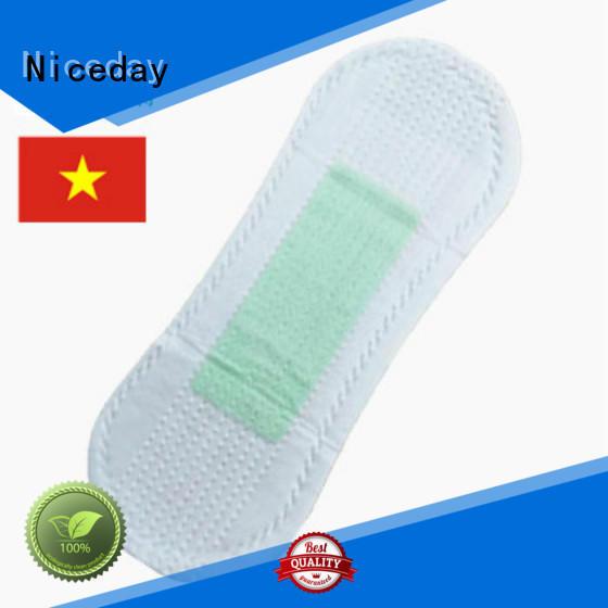 sanitary sanitary napkin price cool pure for feminine
