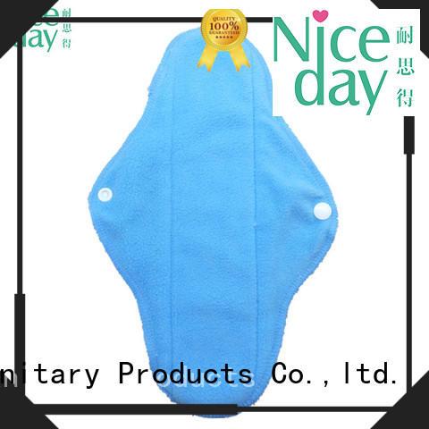 sanitary best menstrual pads feminine for women Niceday
