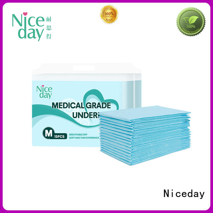 medical chux underpads underpad underpad for baby