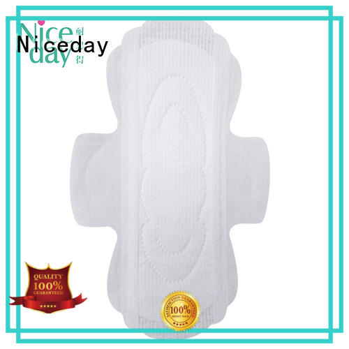 softcare ultra thin sanitary napkin comfortable womens for girls