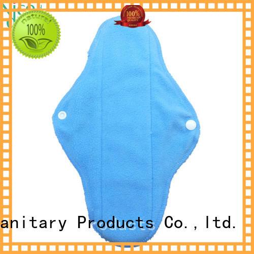 wonderful organic reusable pads hygiene Niceday