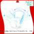 Niceday disposable diaper for baby boy small for baby boy
