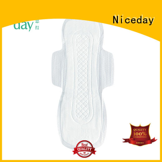 Niceday liner feminine napkin adult for feminine