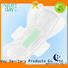 buy sanitary pads woven for women Niceday