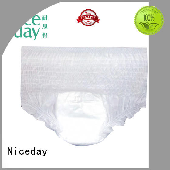 super adult diapers for women diaper inquire for absorption