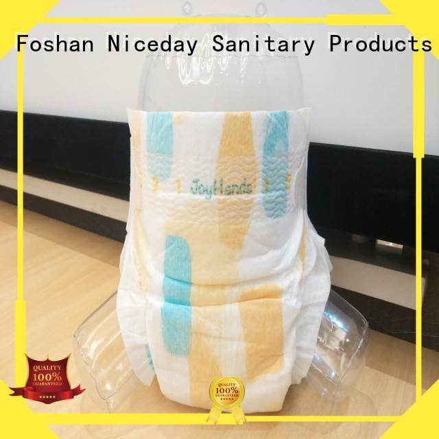 Niceday order newborn baby diaper price diapers for baby