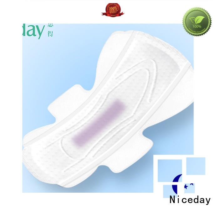 all period pads anion herb for feminine