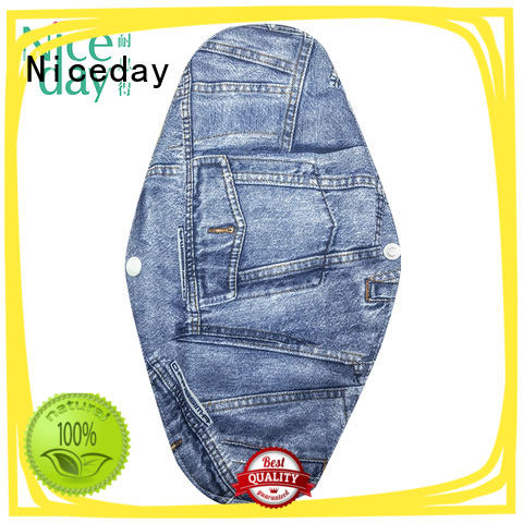 Niceday price feminine napkin low for women