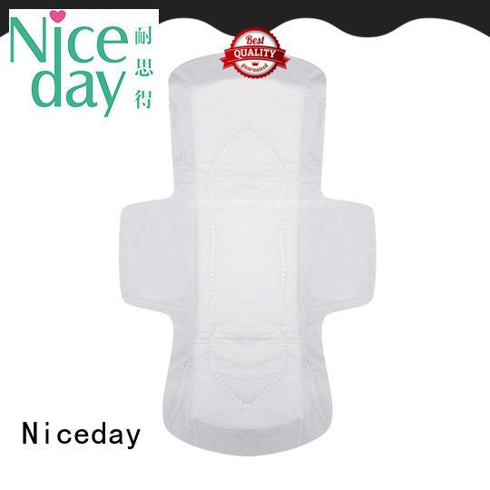 Niceday all women's sanitary napkins absorbtion for girls