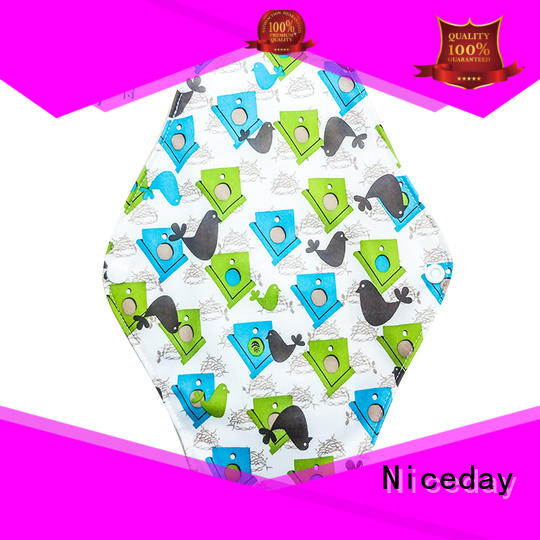 name reusable sanitary pads eniceday cloth for women