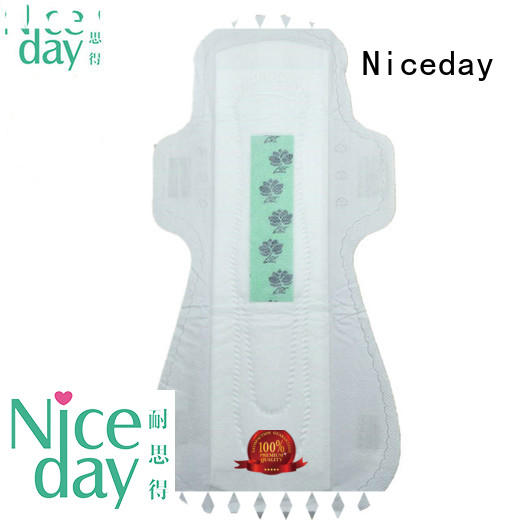 Niceday pad best period pads perfume for girls