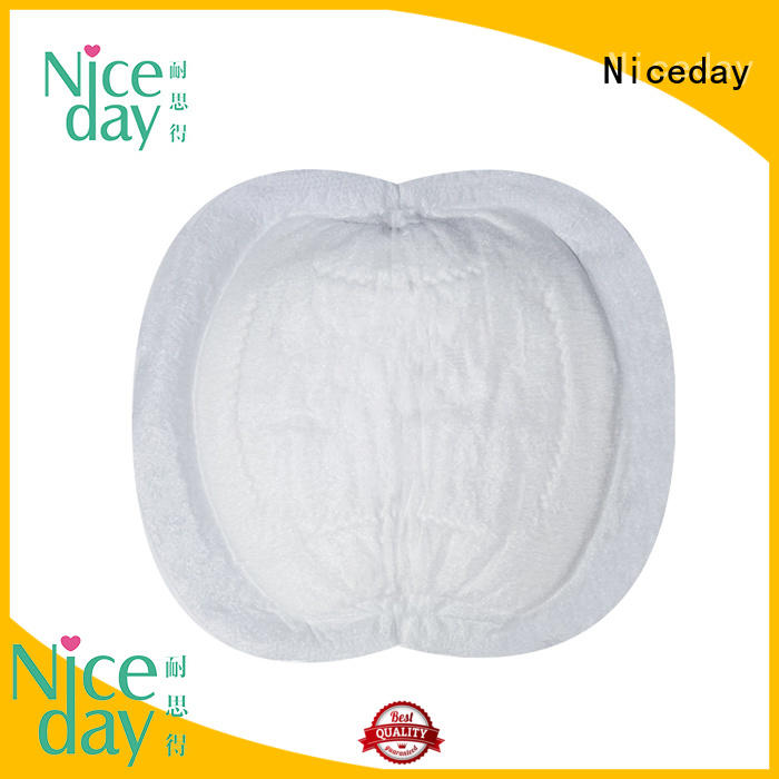 Niceday ultra nursing breast pads ask for nursing