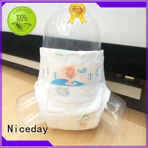 sleepy free baby diapers diapers diapers  for baby