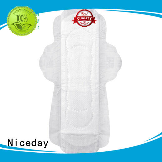 breathable sanitary towel towel overnight for period