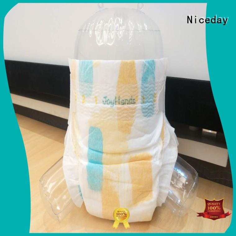 breathable baby diaper discount online softcare korean for baby girl