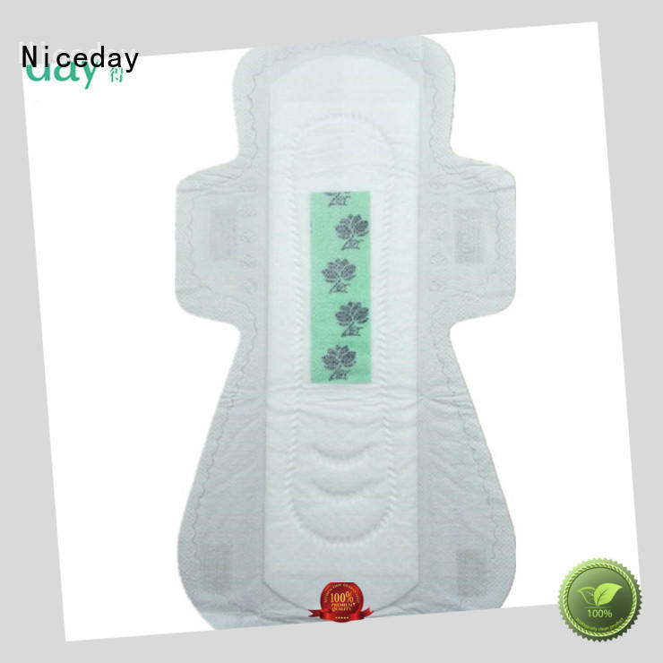 pad sani pads size for ladies Niceday