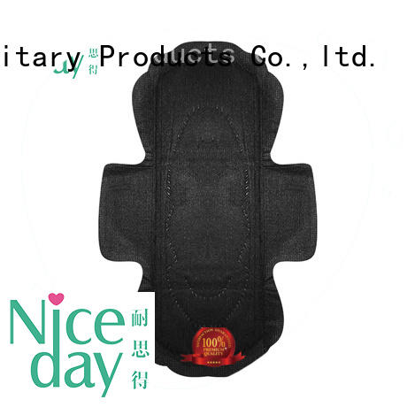 Niceday niceday female pads brand for women