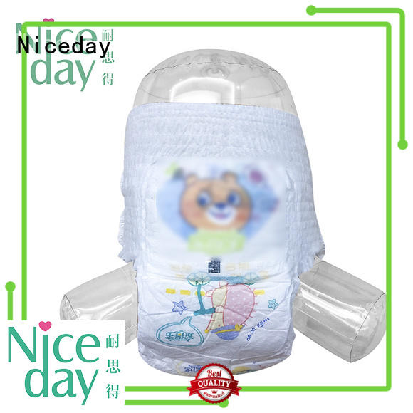 brand best newborn nappies disposable cotton for baby boy