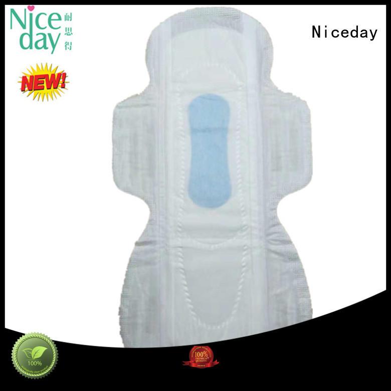 merchants cheap menstrual pads graphene for women Niceday