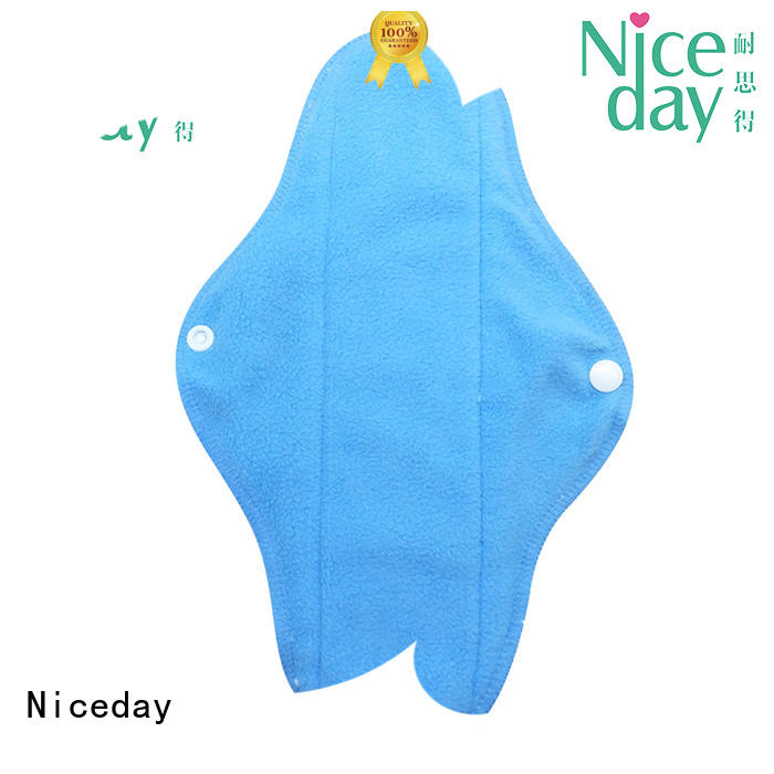 Niceday quality feminine pads