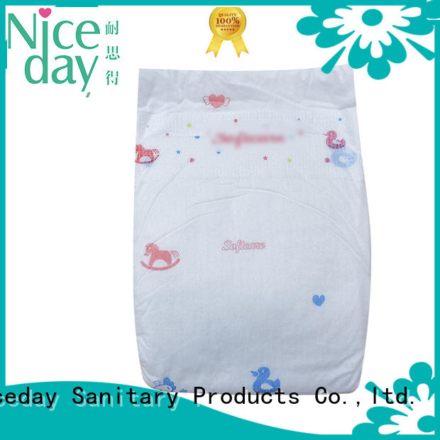 breathable best diapers order organizer for baby