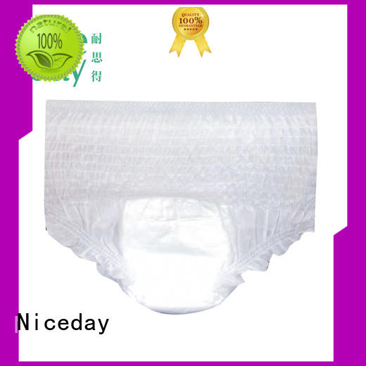 oem  adult nappies soft inquire for absorption