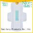 Niceday sale napkin brands raw for ladies