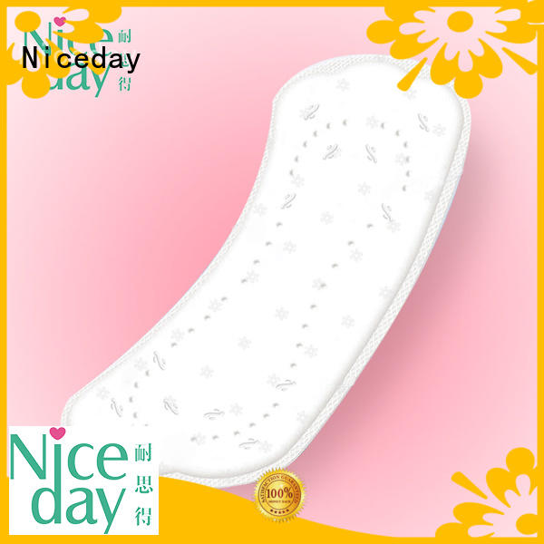 ultra napkin pad wings daytime for ladies