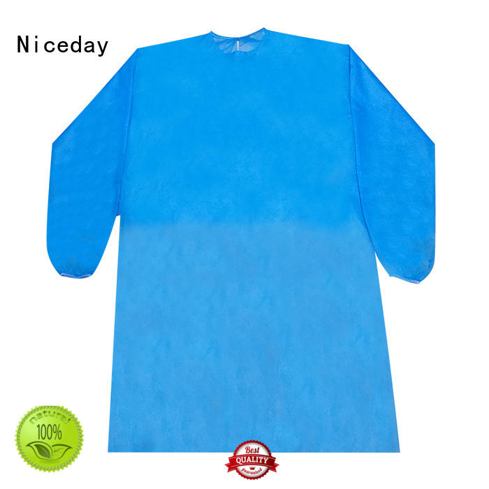 Niceday super low cost sanitary napkins smart for baby